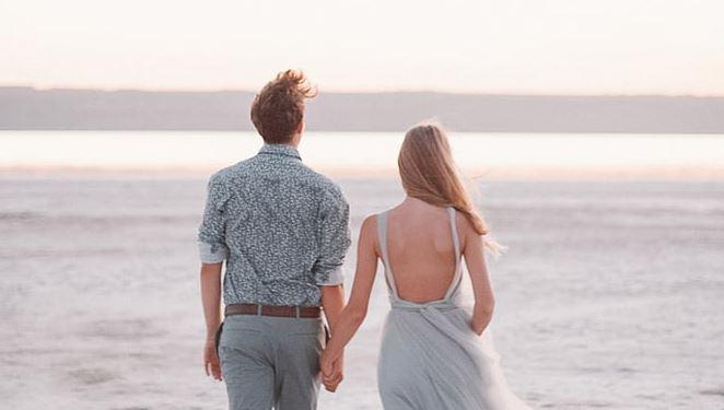 男人结婚了还会想初恋吗,过来人的经历告诉你