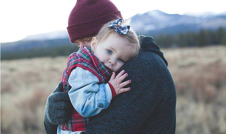 挽回变心老婆最好办法,重获爱情的必杀技