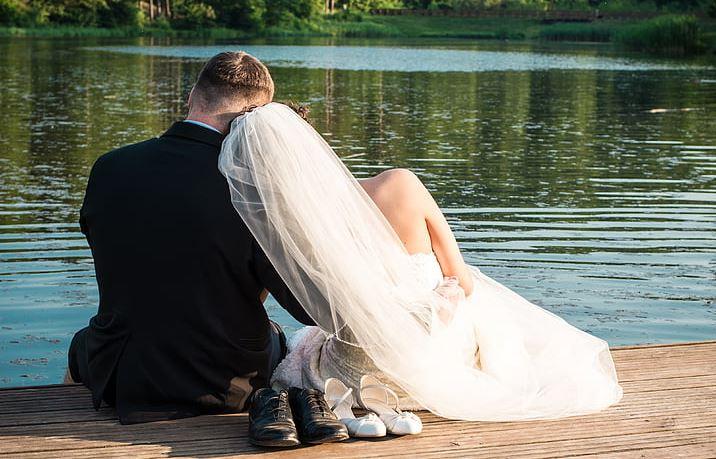对于变心的老公有必要挽回吗