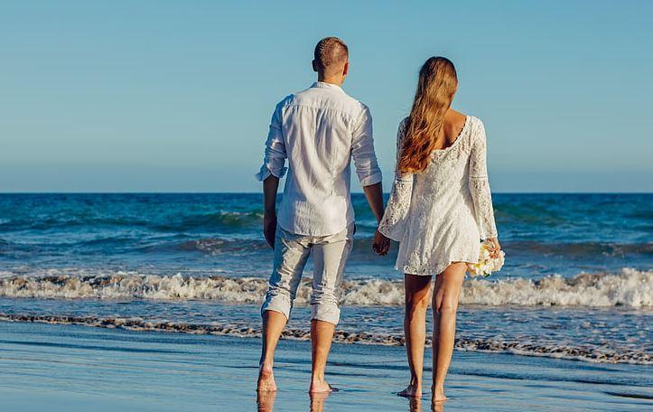 婚外情如何相处不会痛苦