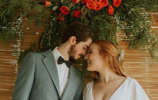 在婚后如何让感情更加稳定?教你维系婚姻的诀窍