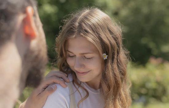 因男友不想结婚而分手,怎么改变他的观念?