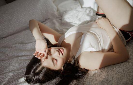 女友对我太失望,矛盾爆发导致分手怎么办?