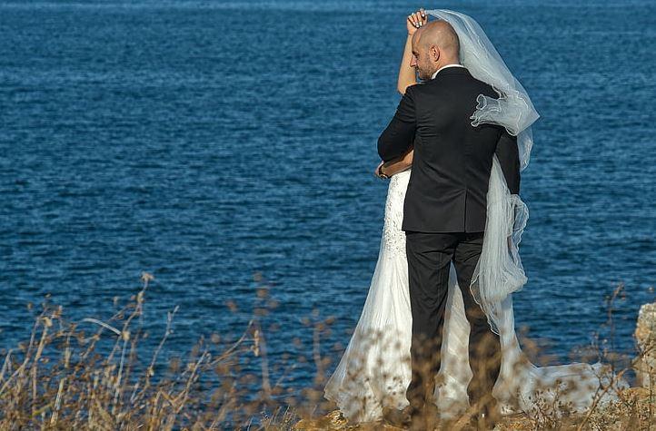 如何挽回濒临破碎的婚姻,修复亲密关系的技巧