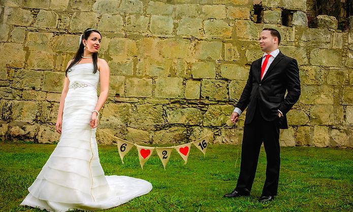 老公出轨婚姻挽回,如何重新吸引爱人回到身边