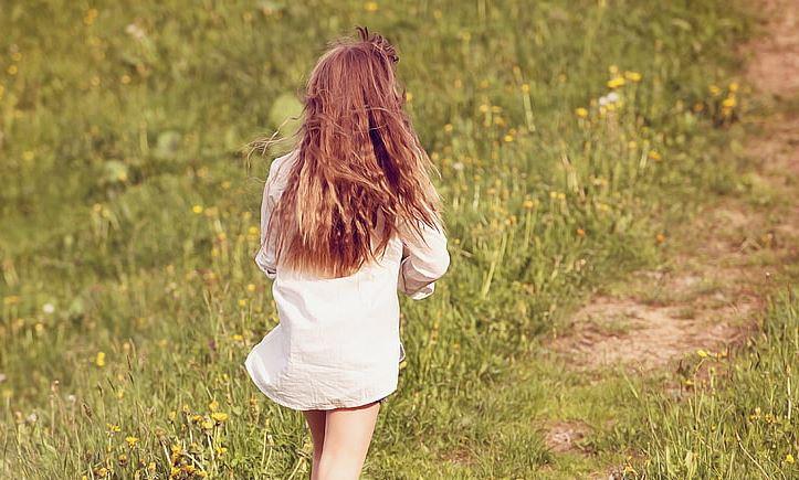 变心女友挽回成功,这些招数帮你赢回对方的心
